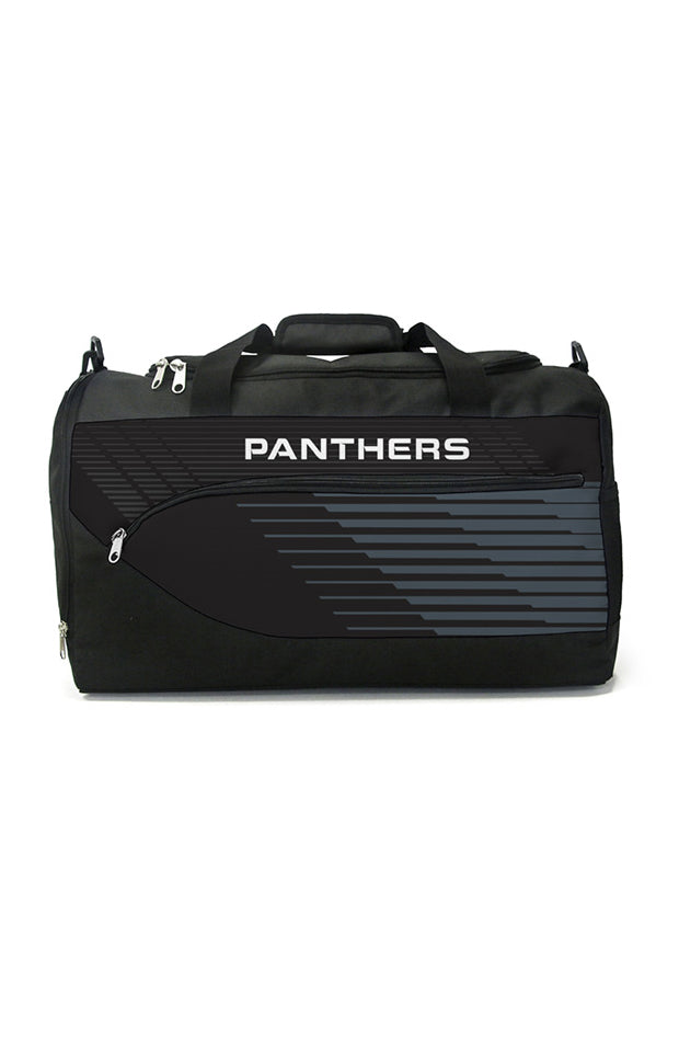 NRL Penrith Panthers Sports Bag
