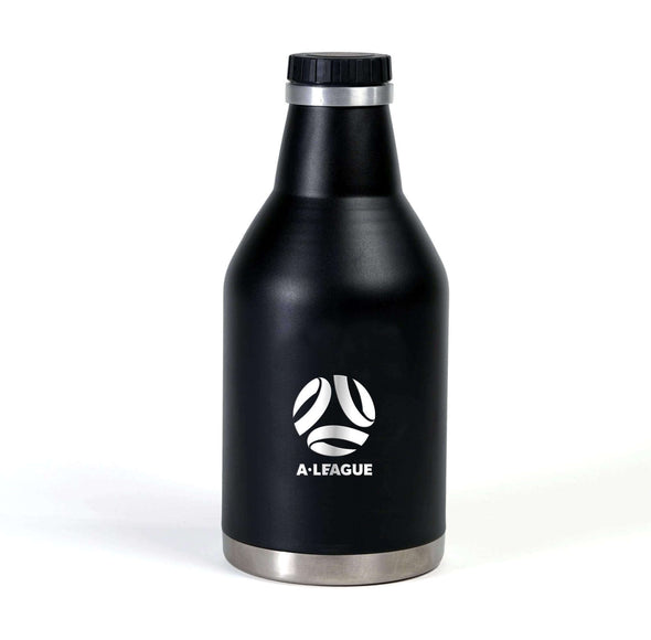 A-LEAGUE MACARTHUR FC BEER GROWLER 2L
