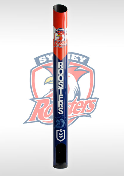 Sydney Roosters Wholesale
