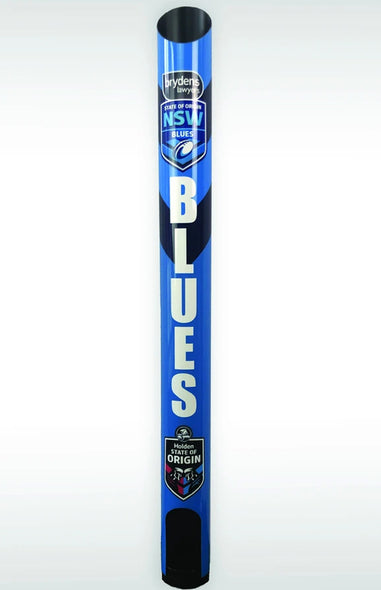 NSW Blues Wholesale