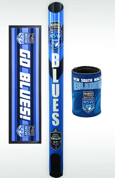 NSW Blues Dispenser Pack