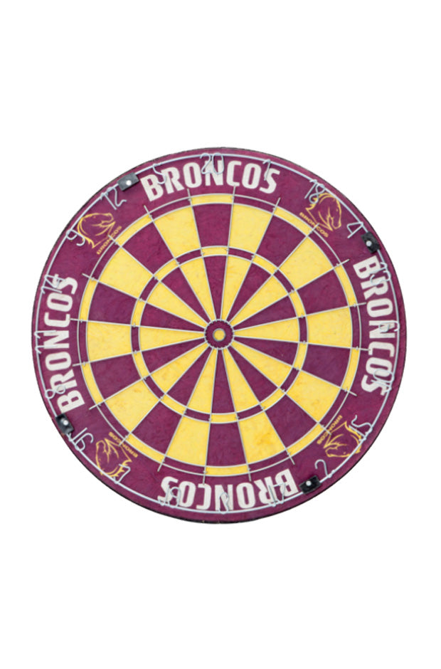 NRL DARTBOARDS