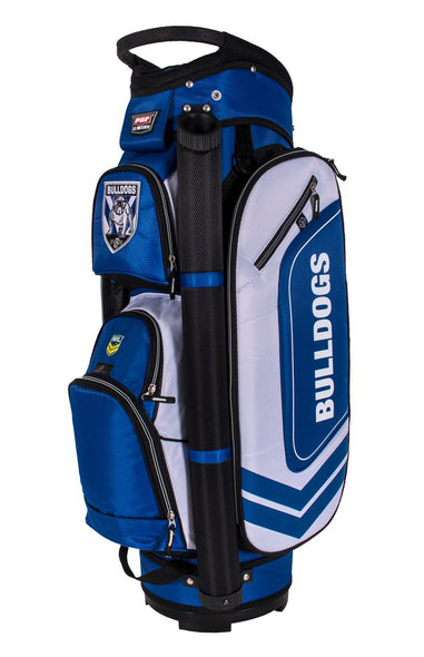 NRL Golf Bag