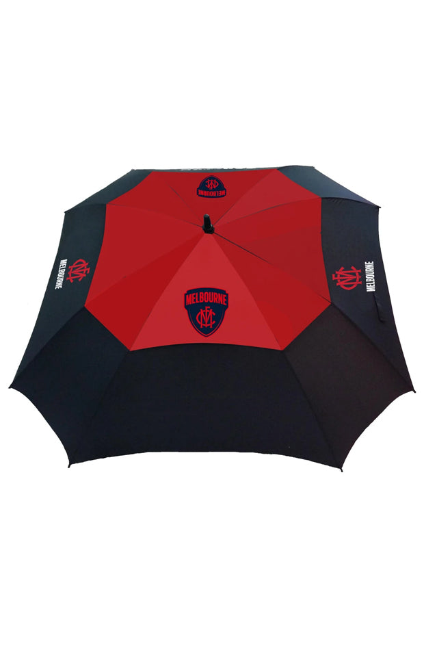 AFL UMBRELLA