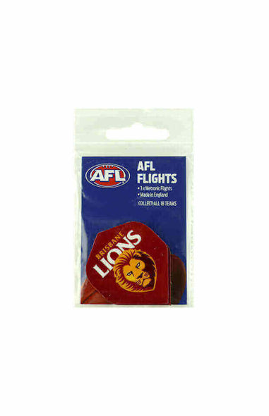 AFL BRISBANE LIONS FLIGHTS
