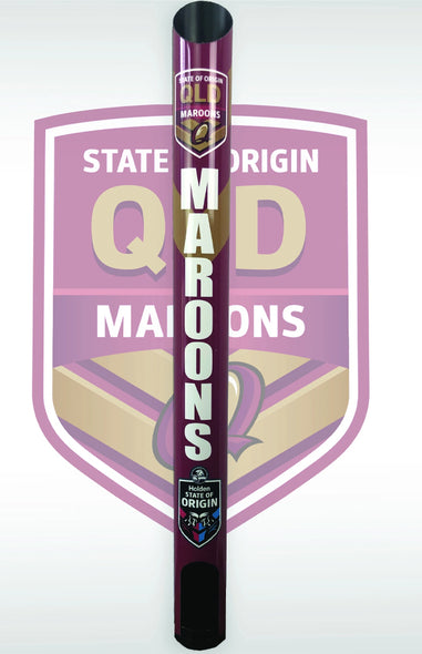 QLD Maroons Wholesale