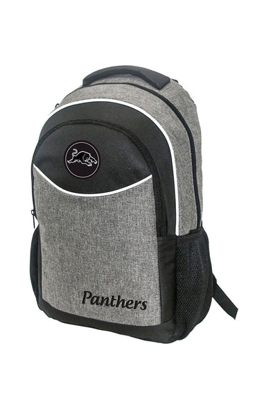 NRL PENRITH PANTHERS BACKPACK