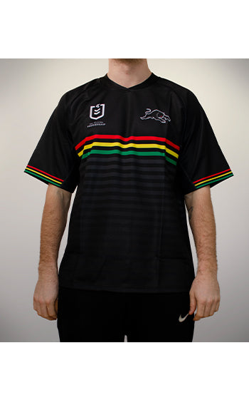 NRL PENRITH PANTHERS JERSEY