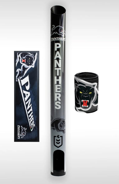 NRL Penrith Panthers Pack