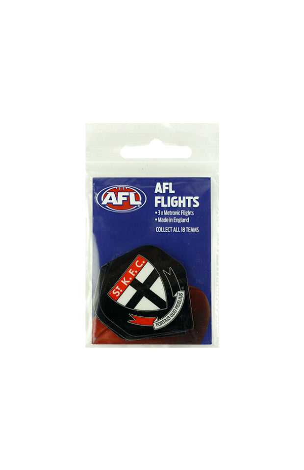 AFL ST KILDA SAINTS FLIGHTS