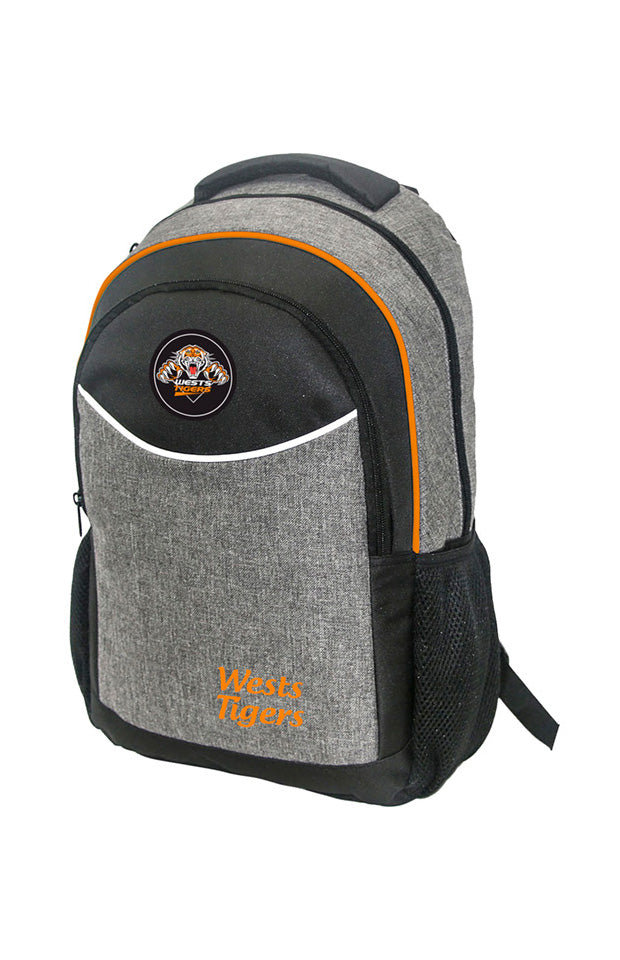 NRL WESTS TIGERS BACKPACK