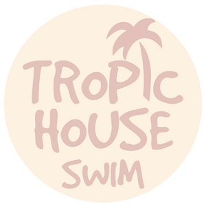 Tropic House Swim
