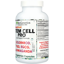 Load image into Gallery viewer, RevGenetics: ProxyStem: Stem Cell Pro Core Support Supplement