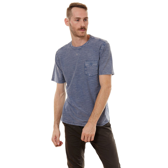 Dylan Garment Dyed Tee
