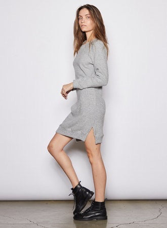Harper Knit Dress