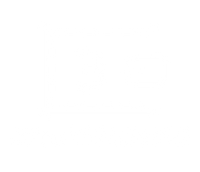BitcoinWalletSG