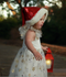 products/Christmas_tutu_dress.png