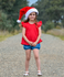products/Girls_Christmas_Flutter_Top.png