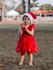 products/Girls_Christmas_Red_Dress.png