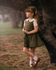 products/Girls_Olive_Pinafore.png