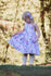 products/LollipopHouse_Australian_Girls_Purple_Dress.jpg