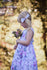 products/australian_girls_dress_in_purple_flowers.jpg