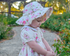 products/girls_broadbrim_sun_hat.png