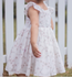 products/girls_floral_dress.png