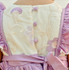 products/girls_princess_dress.png