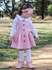 products/light_pink_pinny_with_buttons.png
