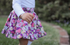 products/purple_floral_ruffle_skirts.png