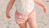 products/white_top_pink_shorts.png