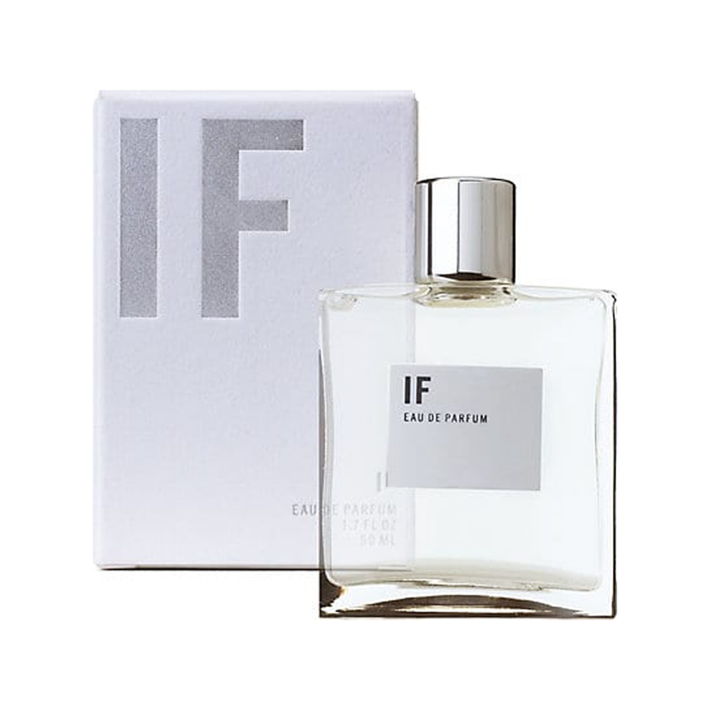 "Fragrance Number 05 ""Spring"""