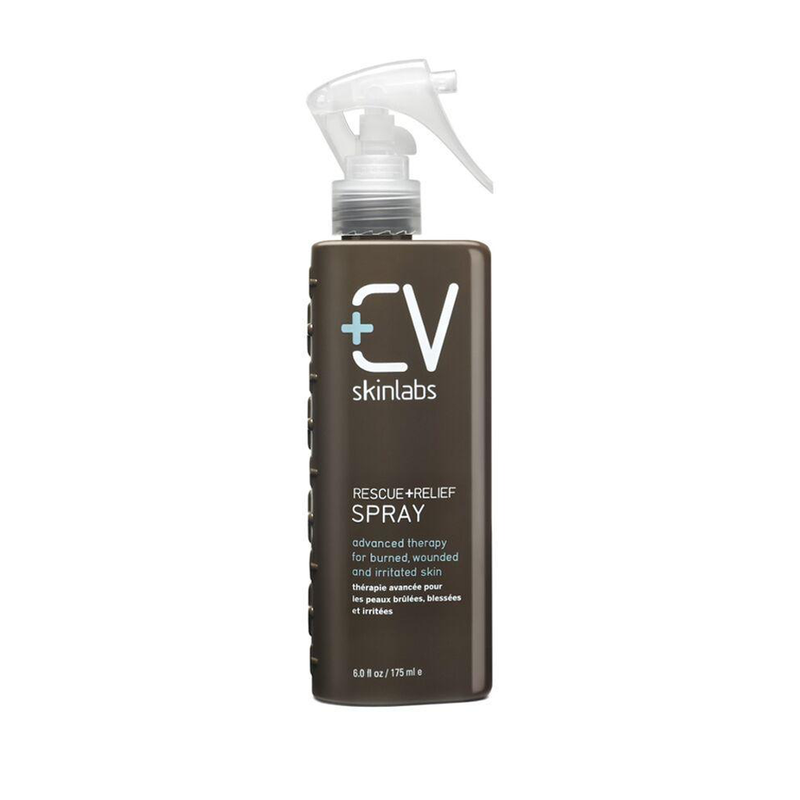 Go Easy Daily Shampoo