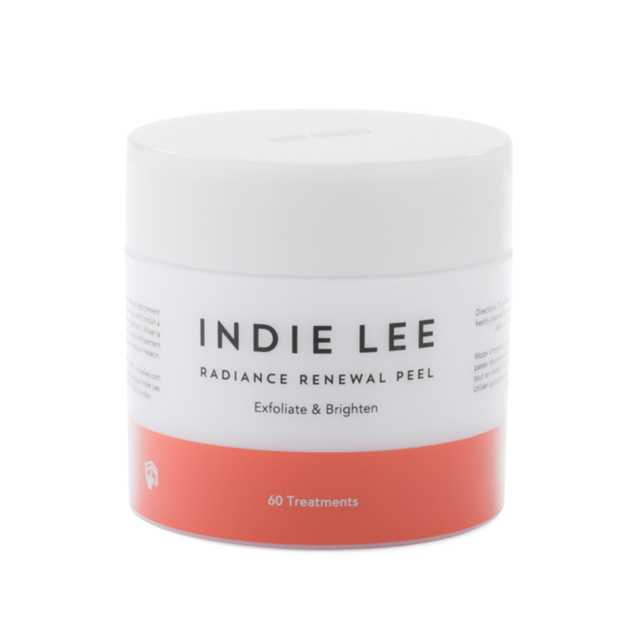 Radiance Renew Peel