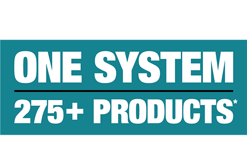 LXT SYSTEM
