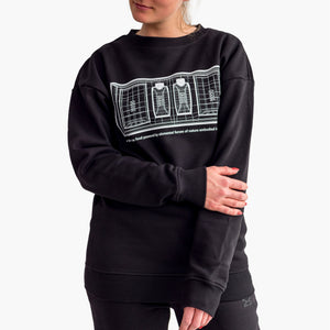 Women's Taster Pack Crewneck