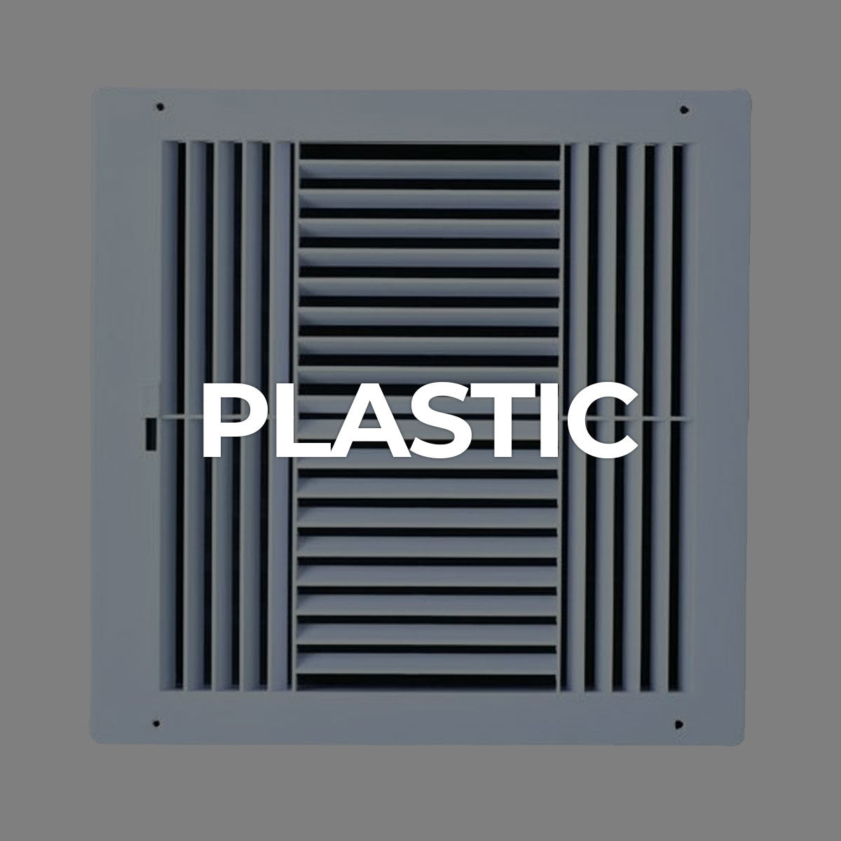 Supply / Plastic