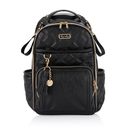 NEW Mystic Boss Plus™ Backpack Diaper Bag