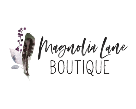 Magnolia Lane Boutique