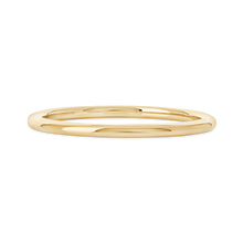 Load image into Gallery viewer, 1.2 mm Thin Stacking Ring - ALEXA ROSE