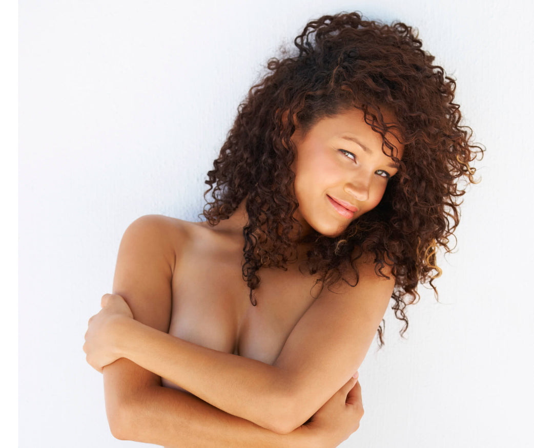 Bōsm Wellness provides breast care products such as breast oils, breast serums and many more. We also provide educational materials about breast health and wellness. We use natural castor oil in our products and are 100% handcrafted for women's health.