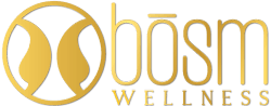 Bōsm Wellness provides breast care products and educational materials about breast health and wellness. We make natural castor oil based breast serums ideal for use with breast massage, lymphatic massage and many more. Our products are 100% handcrafted.