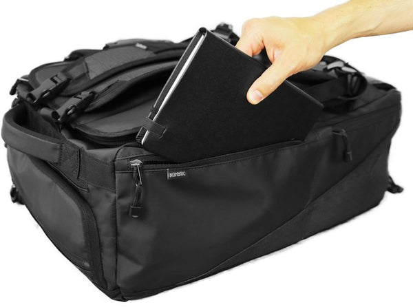 NOMATIC|Travel Bag for trip