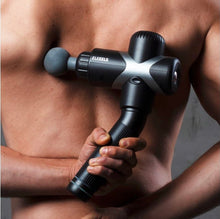Load image into Gallery viewer, Eleeels X1T|360° Percussive Massage Gun - Searching C Malaysia