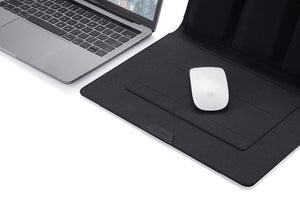 XD Design Mobile Office - A Portable Mini Desk (Pre-order) - Searching C Malaysia