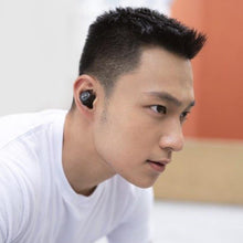 Load image into Gallery viewer, AirLoop Snap - The World's First 3-In-1 Convertible Earbuds (Pre-order)