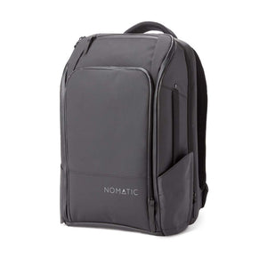 NOMATIC - The Expandable Travel Pack (Pre-order)