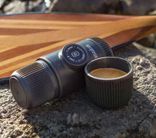 Load image into Gallery viewer, Nanopresso - Portable Coffee Maker (Pre-order)
