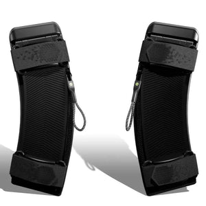 SuperStraps - Protect and Relieve Your Back and Neck (Pre-order)